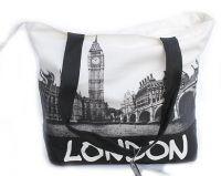 Westminster shoulder bag